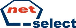 net-select