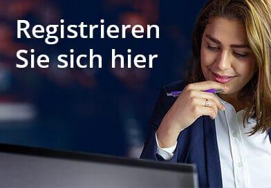 Webkonferenz zum Infotag am 03.12.20