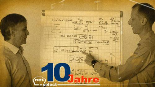 10J-Roman-Juergen-web